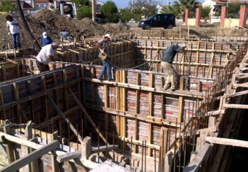 betonarme-atiksu-aritma-tesisleri (4)